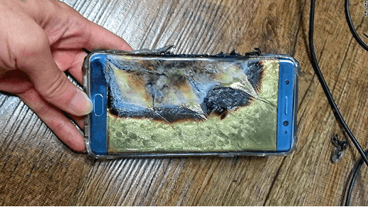 Samsung-Note-7-explosion