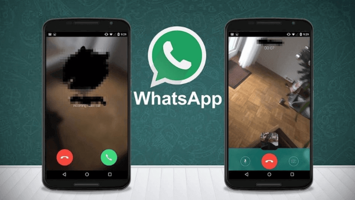 appel-video-whatsapp