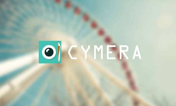 Cymera for PC