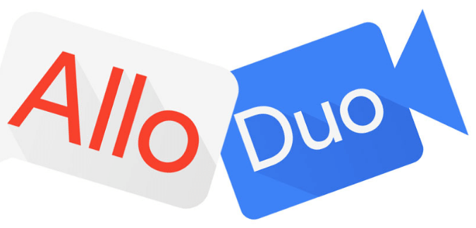 application-google-duo