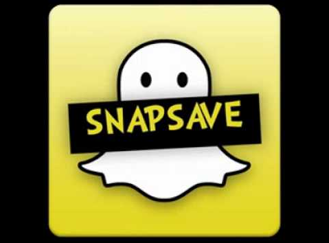 application-sauvegarder-donnees-snapchat-saver