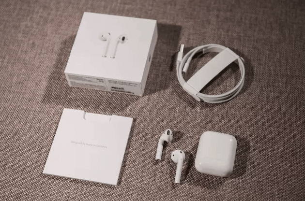comportements-airpods