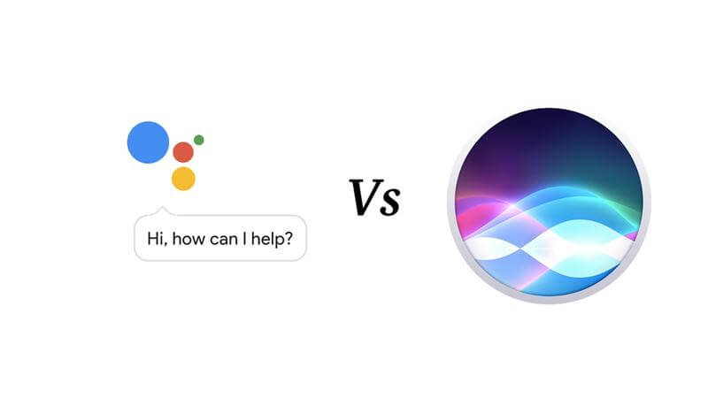 google-assistant-vs-apple-siri-3