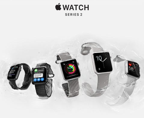keynote-apple-watch-series-2