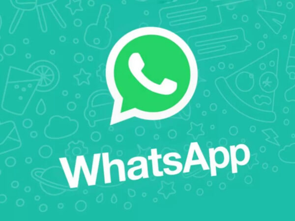 verrouillage des empreintes digitales WhatsApp