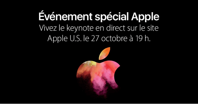 publication-apple-nouveau-macbook