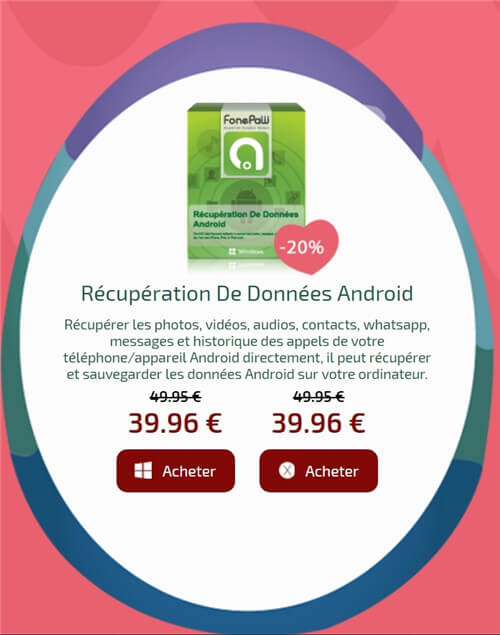 recuperation-de-donnees-android