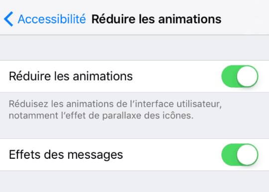 reduire-animations