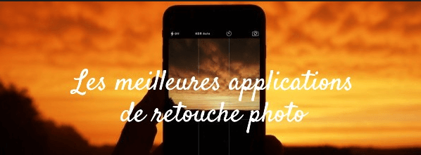 meilleure-application-de-retouche-photos-android