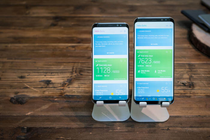 samsung-s8-bixby-voice-assistant