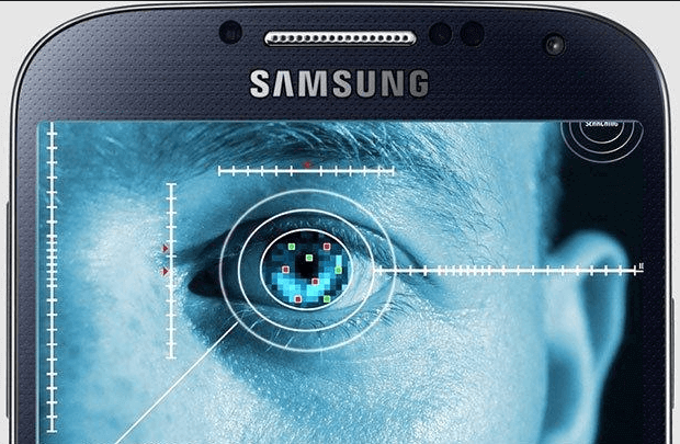 scanner-iris-samsung-galaxy-note-7