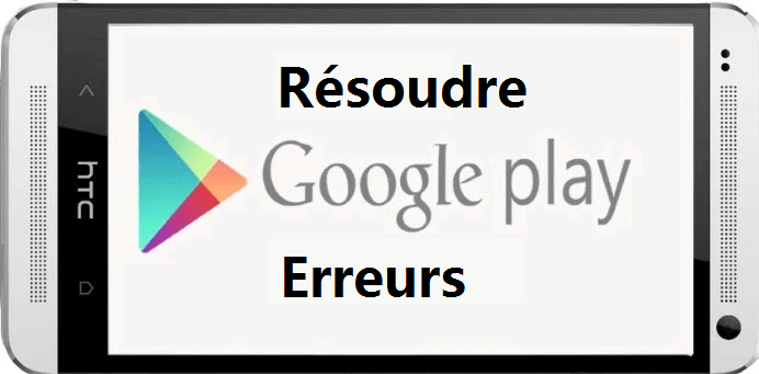 solution-codes-erreurs-google-play
