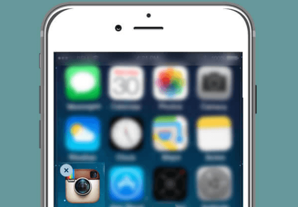 supprimer-applications-indesirables-apple